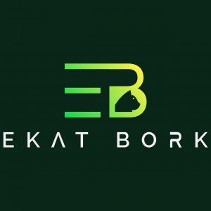Ekat-Bork-logo-B3 5000 x 5000 HQ copy